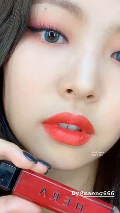 Jen Jen, Jennie Blackpink, Yg Entertainment, Beautiful Eyes, Instagram Story, Rapper, Singer, Kpop, Band