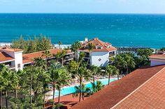 Miraflor Suites - Playa del Ingles, Espanja - Finnmatkat #Finnmatkat