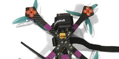 Drone Quadcopter : How To Build Your Own Drone A DIY drone is within your grasp. Pergola Cost, Cedar Pergola, Pergola Canopy, Pergola With Roof, Outdoor Pergola, Diy Pergola, Pergola Ideas, Corner Pergola, Pergola Shade