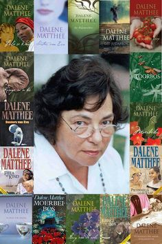 Beloved South African author who passed away some years ago Passed Away, Afrikaans, Book Quotes, Book Worms, South Africa, My Books, Author, Celebs, Memories