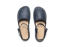 I can't wait to receive my shoes from Aurora Shoe Company! Chinese - NAVY (chinese, navy, women's)