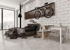 8 inspiradoras ideas para decorar   Decorar tu casa es facilisimo.com