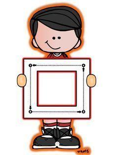 All About Me Preschool, Preschool Worksheets, Kindergarten Activities, Math Resources, Preschool Activities, Teaching Shapes, Teaching Aids, Shape Games, Math Tools