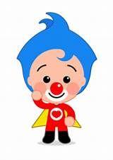 Las 2679 mejores imágenes de Plim Sonic The Hedgehog, Hello Kitty, Fictional Characters, Art, Clowns, Get Well Soon, Craft Art, Kunst, Gcse Art