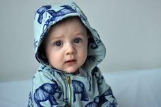 www.bakusiowo.pl #babyfashion #minirodini #littlefashionista #galazki