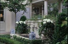 Highland Park Residence | Cathy Kincaid Interiors