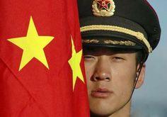 Війна Китаю проти Росії, хто переможе? - Павло Заєць
