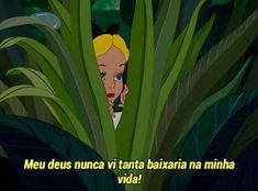 Read Memes Alice no País das Maravilhas from the story Memes para Qualquer Momento na Internet by parkjglory (lala) with reads. Polaroid Picture Frame, Princess Meme, Memes Status, Tumblr Love, Bad Memes, Geek Humor, Disney Memes, Kawaii, Just Smile