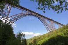 Startseite: Die Bergischen Drei – Tourismusregion Remscheid Solingen Wuppertal