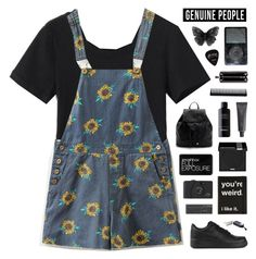 """GENUINE-PEOPLE 2"" by novalikarida ❤ liked on Polyvore featuring NIKE, Smashbox, MAKE UP FOR EVER, BRAD Biophotonic Skin Care, Bite, GHD and Bottega Veneta"