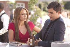 """#TheClientList - Season 1 """"Acting Up"""""""