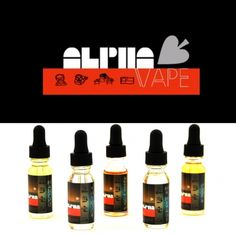 Amazing Wholesale e-liquid prices without the custom issues. We offer wholesale e liquid juice flavoring online with competitive pricing and special discounts.