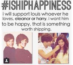#Ishiphappiness