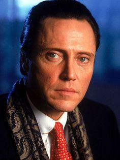 Christopher Walken SX/SP5w4~The DOMINANT VARIANT is the one given top priority. What gets conscious attention, what causes those sleepless nights. Where your buttons get pushed and you start decompensating. Thus taking an elevator trip to a lower level of health. A lot of this behavior is unconscious. Self-growth happens if you can be present to when you act out of the instincts.~