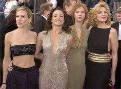 Estilos de Mujer vs Mujeres con Estilo (parte 2) > http://conlaede.wordpress.com/2013/05/09/estilos-de-mujer-vs-mujeres-con-estilo-parte-2/