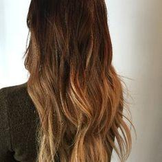 Reflexion Hair Extensions - Salt Lake City, UT, United States. Reflexion Hair…