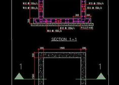 Toilet Plumbing Detail with Pipes and fittings - Autocad DWG Pvc Pipe Fittings, Floor Drains, Sump, Water Pipes, Autocad, Plumbing, Toilet, House Plans, Layout