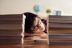The Importance of Sleep Quality and How to Improve it.