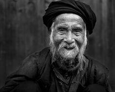 10 Easy Ways to Capture Portrait Photography