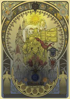 Dark Souls Locations, Dark Souls Art, Dragon Slayer, Soul Art, Black Dragon, 3d Artist, Map Art, Character Concept, Fantasy Art