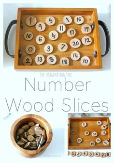 number-wood-slices-for-maths-play-and-learning