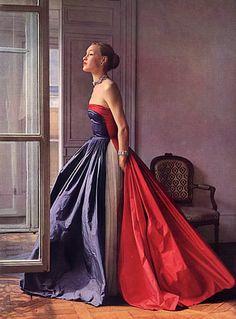 Grès, 1951