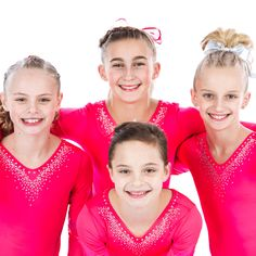 tips tricks for meet day gymnastics hair Cute Bun Hairstyles, Black Girl Short Hairstyles, Gym Hairstyles, Braided Ponytail Hairstyles, Creative Hairstyles, Hairstyles For School, Gymnastics Hairstyles, Updo Hairstyle, Everyday Hairstyles