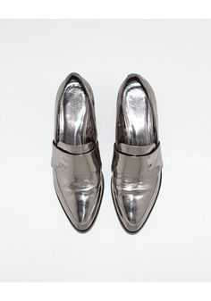Jil Sander : ZIP SLIP-ON | Sumally
