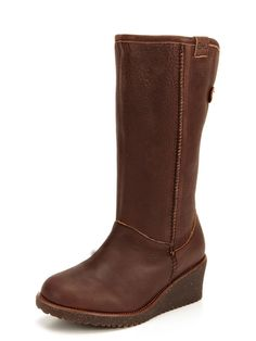 Sandon Boot