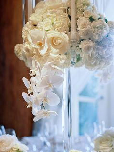 Intimate California Wedding at Napa Valley Resort - MODwedding
