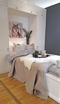 Bello. Sigdal kjøkken Styling: Amalie Fagerli Decor, Furniture, Interior, Home, Bed, Interior Design