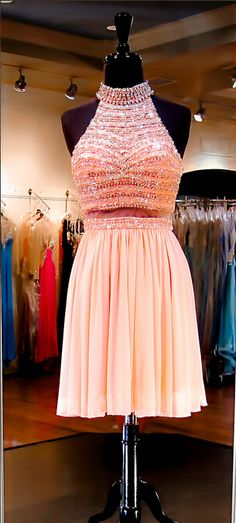 Charming Homecoming Dress Tulle Homecoming Dress Sweetheart Homecoming Dress Beading Homecoming Dress http://www.coniefoxdress.com