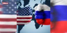 """Rusya'dan Twitter'ın yasak kararına tepki: Twitter'in Russia Today ve Sputnik'in sahip olduğu hesaplardan reklam almayacağını açıklamasının ardından bir açıklama yapan Rusya Dışişleri Bakanlığı Sözcüsü Zaharova, """"ABD istihbarat kurumları tarafından..."""