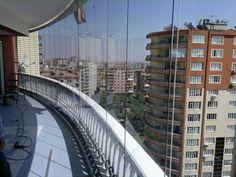 Cam balkonda kampanya 150 tl metresi 0850 304 50 10 Http:// fatihcambalkon.com https://lnkd.in/eaQiYHv #cambalkon #ankara #kecioren #sineklik