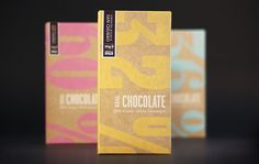Creative San, Churro, Real, Chocolate, and Packaging image ideas & inspiration on Designspiration Kraft Packaging, Food Packaging Design, Bottle Packaging, Pretty Packaging, Packaging Design Inspiration, Coffee Packaging, Candy Packaging, Cardboard Packaging, Churros Chocolate