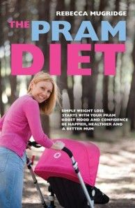 The Pram Diet by Rebecca Mugridge, available at Book Depository with free delivery worldwide. Loose Weight, Easy Weight Loss, Healthy Weight Loss, How To Lose Weight Fast, Reduce Weight, Diet Tips, Diet Recipes, Easy Recipes, Apple Cider Vinegar Diet