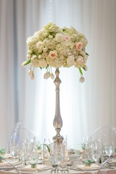 Ottawa's premier Wedding Planning and Floral Design Company provides complete wedding planning, wedding decorations, floral design services. Hire experienced wedding planner, event planner and organizer in Ottawa. Centre Pieces, Design Consultant, Service Design, Real Weddings, Wedding Planner, Floral Design, Wedding Decorations, Bloom, Ottawa