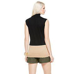 Vince Camuto Trendy Designer Clothing For Women