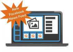 8 Ways Your Content Strategy Should Change With the New Facebook News Feed