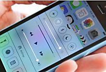 Le Truc pour Economiser la Batterie iPhone en Désactivant la Localisation.