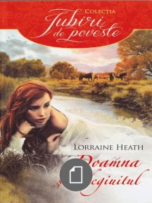 Lorraine, Stephanie Laurens, Books, Movie Posters, Writers, Character, Livres, Livros, Libros