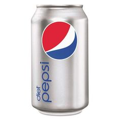 Pepsi Cola, Diet 12 X 12 Oz (Pack of 2)                                             #amazon #homedecor #diet #pintowin #hairgoals #luxury #weightoss #beauty #NYC #keto #loseweight #buy #ketodiet #shop Milkshake Drink, Milkshakes, Diet Pepsi, Pepsi Cola, Baby Swings And Bouncers, Gourmet Recipes, Healthy Recipes, Smoothies, Juice