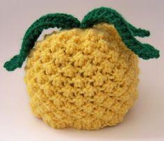 Ravelry: Pineapple hat pattern by Becky Veverka Baby Hats Knitting, Crochet Baby Hats, Crochet Beanie, Knit Crochet, Knitted Baby, Crochet Blankets, Pineapple Hat, Pineapple Crochet, Pineapple Pattern