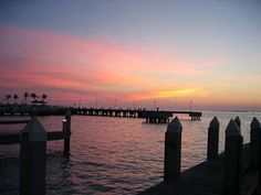 Search, Discover and Explore Key West with Professor Beach. Holiday and Vacation at Key West, Florida, one of the Worlds Best Beach Towns. Key West Florida, Florida Keys, Florida Travel, Travel Usa, Florida Vacation, Dream Vacations, Vacation Spots, Vacation Places, Vacation Destinations