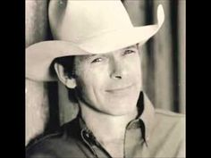 Chris LeDoux Rodeo Songs Old & New full album - YouTube