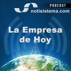 Es un episodio genial, chécalo: https://itunes.apple.com/pa/podcast/la-empresa-de-hoy-notisistema/id268800549?mt=2&i=373978998