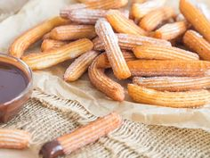 Churros, Vegetables, Sweet, Food, Gastronomia, Diet, Candy, Essen, Vegetable Recipes