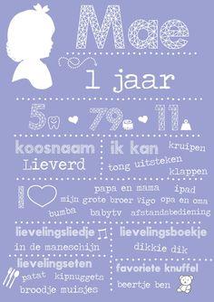 Uitnodiging Maken In Word : Uitnodiging Maken In Word 2010 - Uitnodingingskaart - Uitnodingingskaart