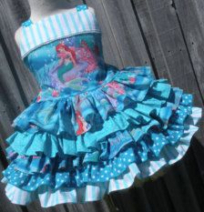 Girls Clothing in Baby & Toddler - Etsy Kids - Page 21