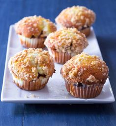 Cupcakes, Breakfast, Recipes, Cooking Ideas, Food, Homemade Cakes, Hampers, Morning Coffee, Cupcake